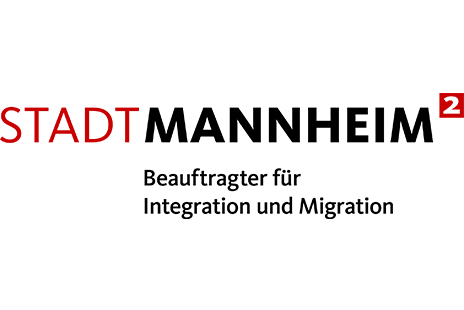 BeauftragterMigration