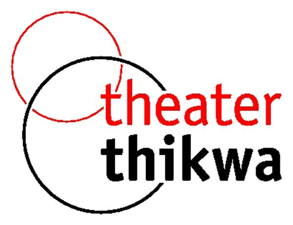 Logo Theater Thikwa